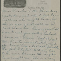 1918-03-31 Daphne Reynolds to Conger Reynolds Page 6