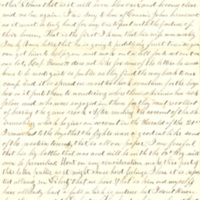 24_1861-08-28-Page 02