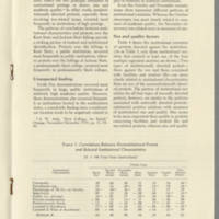 New Evidence on Campus Unrest, 1969-70 Page 5