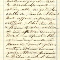1865-03-30