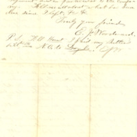 1865-05-09-Page 02