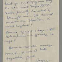 1945-05-05 Joyce Gale to Helen Fox Page 4