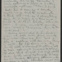 1943-11-22 Page 2
