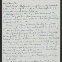 1943-02-08 Page 1