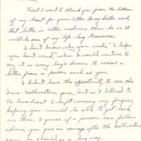 1940-1-20: Page 01