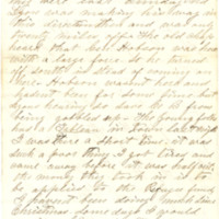 1865-01-01-Page 02