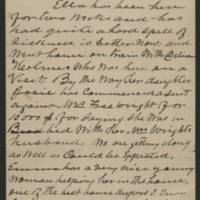 1893-01-05 Page 3