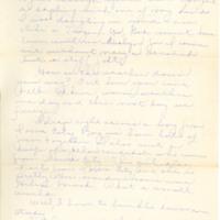January 24, 1944, p.2