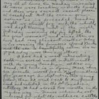 1916-08-16 Conger Reynolds to Mr. & Mrs. John Reynolds Page 14