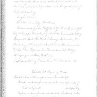 The terrestrial Adephaga of Iowa by Fanny Chastina Thompson Wickham, 1895, Page 138