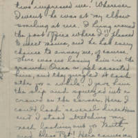 1918-11-13 Daphne Reynolds to Conger Reynolds Page 10