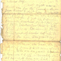 1862-09-05 Page 1