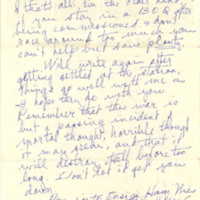 1942-10-10: Page 08
