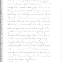 The terrestrial Adephaga of Iowa by Fanny Chastina Thompson Wickham, 1895, Page 108