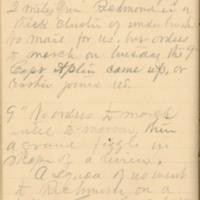 1865-05-07 -- 1865-05-09