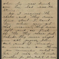 1918-05-31 Page 4