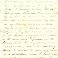 1858-04-22 Page 02
