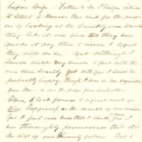 1858-04-27 Page 02