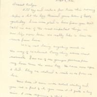 September 9, 1942, p.1