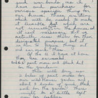 1943-07-31 Page 3