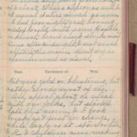 1888-01-25 -- 1888-01-26