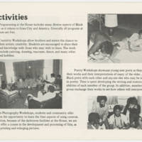The Afro-American Cultural Center Page 7