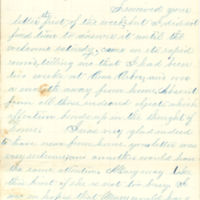 1869-10-02 Page 01