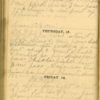 1864-10-12--1864-10-14