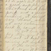 1864-09-05 - Page 4