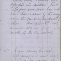 1864-11-18 -- 1864-11-19