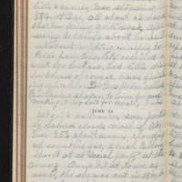1879-06-11 -- 1879-06-12
