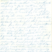 1865-02-28-Page 04