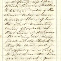 1865-02-23