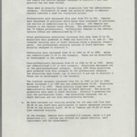 1985-10-01 Affirmative Action EEO Policy Page 5