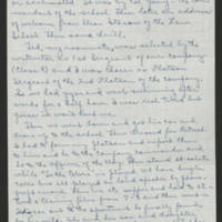 1943-02-08 Page 2