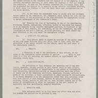 An Ordinance on Human Rights Page 5