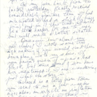 1942-04-29: Page 06
