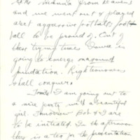 1938-10-29: Page 05