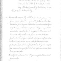 The terrestrial Adephaga of Iowa by Fanny Chastina Thompson Wickham, 1895, Page 65