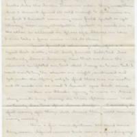 1945-01-21 John W. Graham to Mr. & Mrs. W.J. Graham Page 2