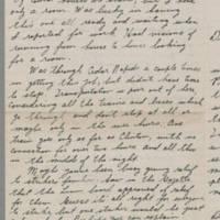 1945-02-17 Maurice Hutchison to Laura Frances Davis Page 3