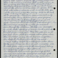 1912-12-03 Page 51
