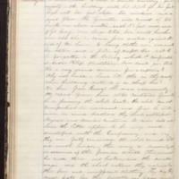 1864-02-15