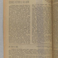 v.1:no.5: Page 4
