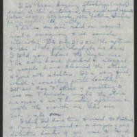 1943-12-09 Page 4