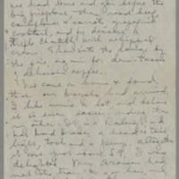1944-04-07 Helen Fox to Bess Peebles Fox Page 3