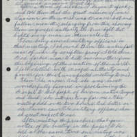 1912-08-15 Page 29