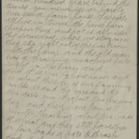 1919-01-27 Wright Jolley to Mrs. S.R. Jolley Page 5