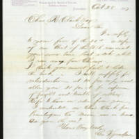 1867-10-28 Page 1