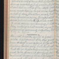 1879-09-23 -- 1879-09-24